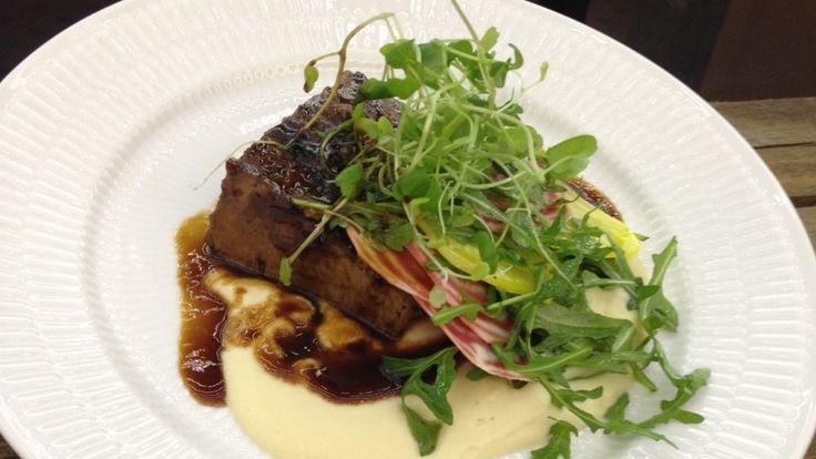 17 beste bilder om Food på Pinterest | Picnicer, Beef wellington og ...