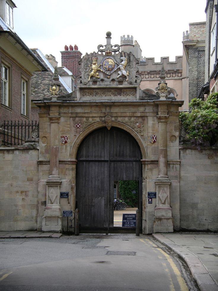 56 Best Places Trinity College Cambridge Images On Pinterest Cambridge University