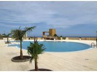 Poris de Abona : Appartement, voor 3 personen, 2 slaapkamers, met buiten zwembad Vakantieverhuur in Poris de Abona van @HomeAway! #vacation #rental #travel #homeaway