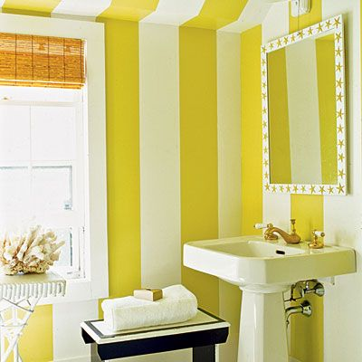 The 80 best Decorating with Yellow images on Pinterest