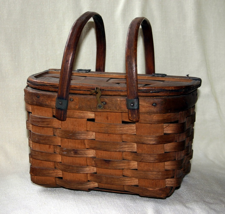 Basket Weaving Peterborough : Best handwoven baskets images on basket