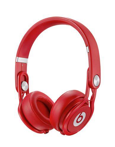 BEATS BY DREMixr On-Ear Headphone #FathersDay #Londonderrymall #TheBay