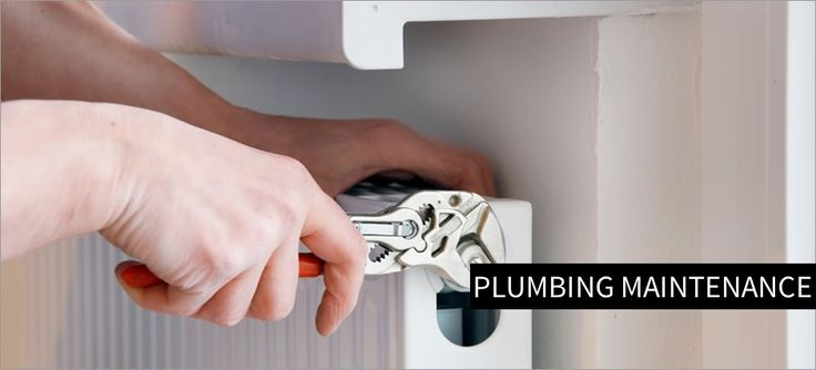 Ross Alcock Plumbing Ltd : We have over 30 years our skilled team has been providing professional and reliable plumbing services to local Wellington residents