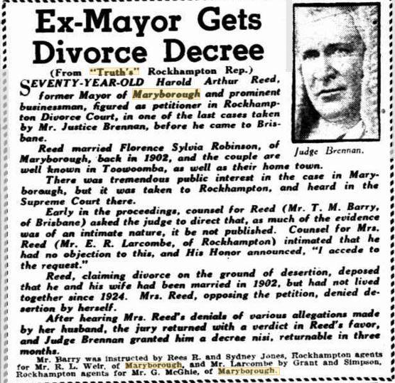 Divorce Cases: 17 Best Images About Political/ Mayoral Figures Of