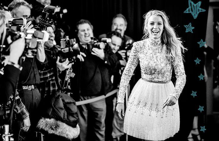 La alfombra roja de la gala Amfar 2016 se inundó de glamour cuando famosas de la talla de Blake Lively, Diane Kruger y Adriana Lima llegaron con sus insuperables looks. Checa los looks y cuéntanos quién lució mejor.