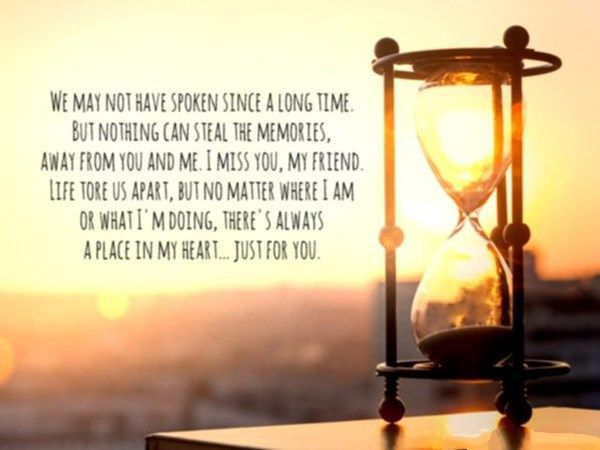Best 20+ Missing Friends Quotes Ideas On Pinterest