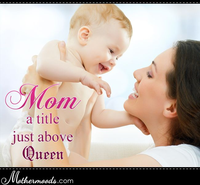 Small Baby Images With Quotes: 46 Best Cute Baby Quotes Images On Pinterest