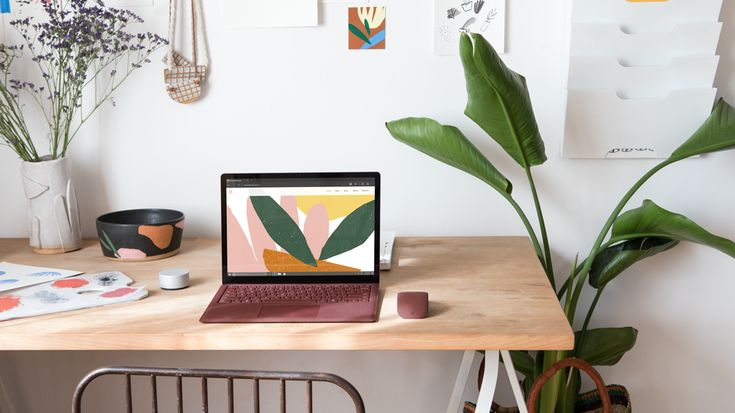 Surface Laptop 2: what we want to see