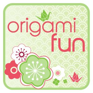 All of these printable origami instructions are free to print and share, so enjoy them!