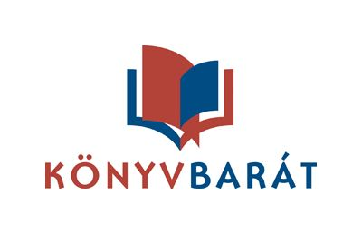 Creative yet simple logo for bookstore