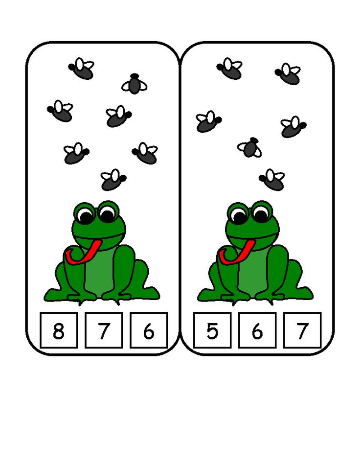 FrogCountCard-7-6