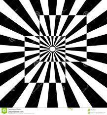 """Résultat de recherche d'images pour """"illusion d'optique art plastique"""""""