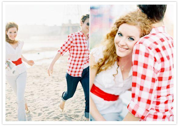 beautiful SS couple engagement photos: Beautiful Ss, Couple Engagement, Engagement Photos, Couple Photos, Couple Photo S, Beautiful Couple, Ss Couple, Beautiful Engagement, Lesbian Engagement Pictures