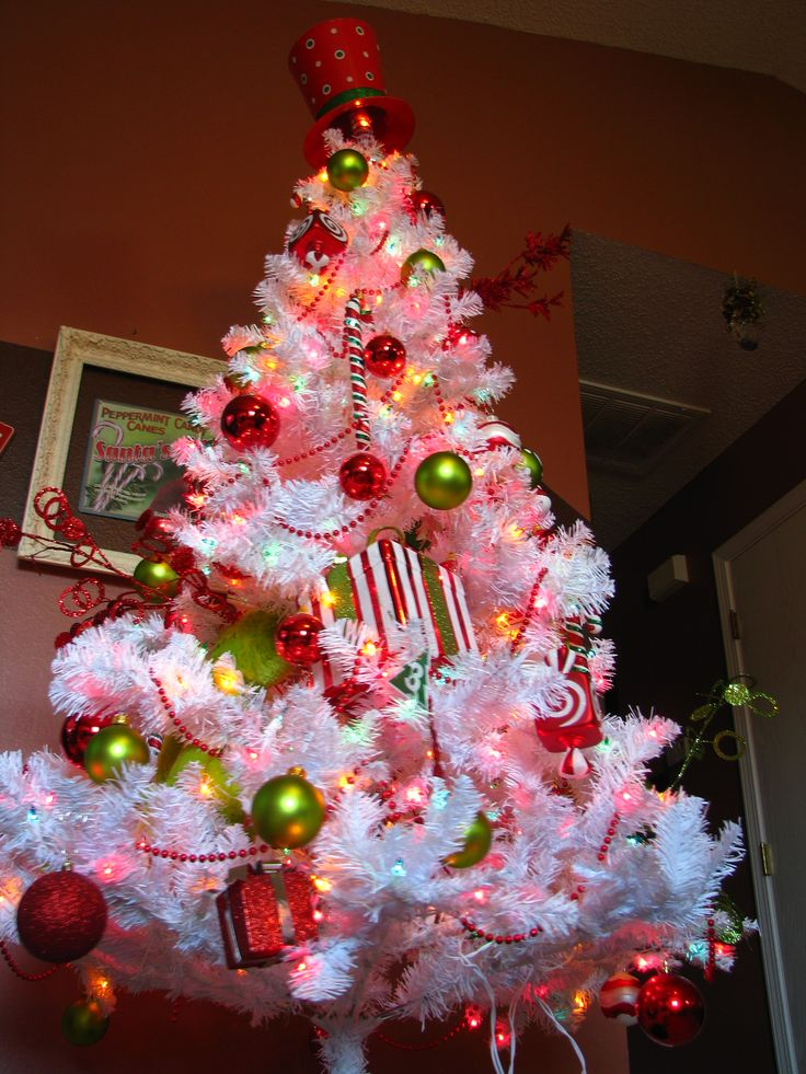 210 beste afbeeldingen over Christmas Ideas Grinch ...