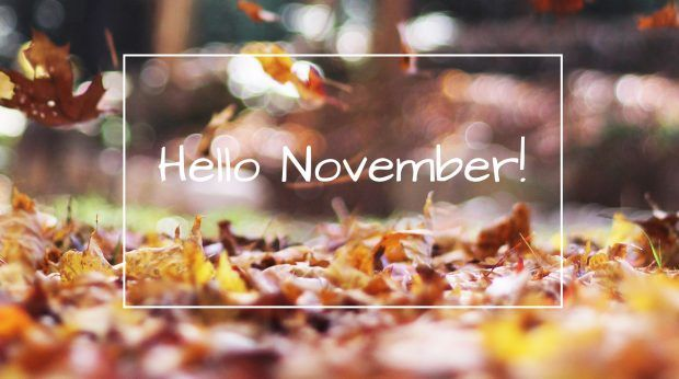 Pin On November Wallpapers Hd Free Download