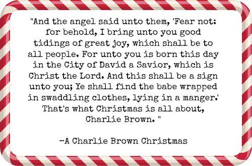 Classic Christmas Movie Quotes. QuotesGram