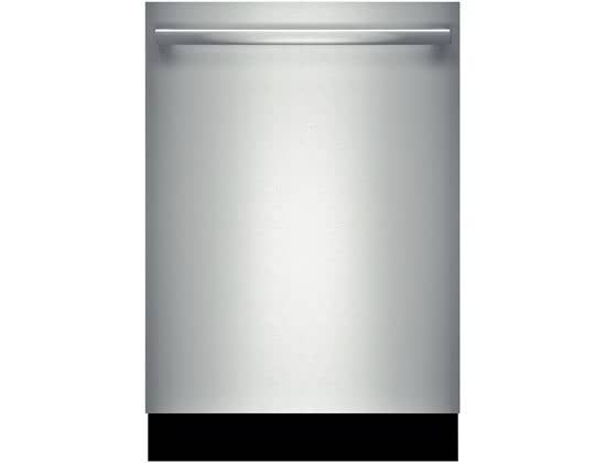 Dishwasher | Energy Efficient and Quiet Dishwashers from Bosch