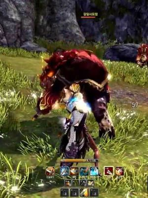 Amazing MMO Games http://mmohaven.com
