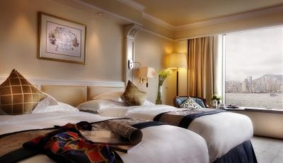 ✔ Giá từ: 4,870,000 VNĐ __________  ★ Số sao: 5 _____________________  ☚ Vị trí: Mody Road, Tsimshatsui East _  ❖ Tên khách sạn: InterContinental Grand Stanford Hong Kong _________ ∞ Link khách sạn: http://www.ivivu.com/vi/hotels/intercontinental-grand-stanford-hong-kong-W2485/  ∞ Danh sách khách sạn ở Kowloon: http://www.ivivu.com/vi/hotels/chau-a/hong-kong/kowloon/all/995/