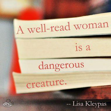 #womenreadersunite