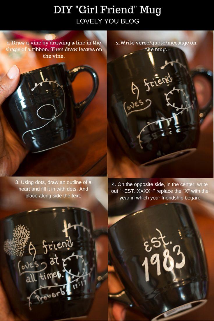 18 best Jamberry coffee talk images on Pinterest | Coffee talk ...