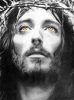 JESUS PODEROSO GUERRERO: Charles Spurgeon - La Corona de Espinas