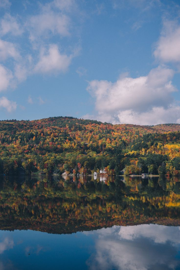 gmg-woodstock-vermont-fall-1000303