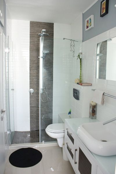 28 best images about Bathroom Tile on Pinterest