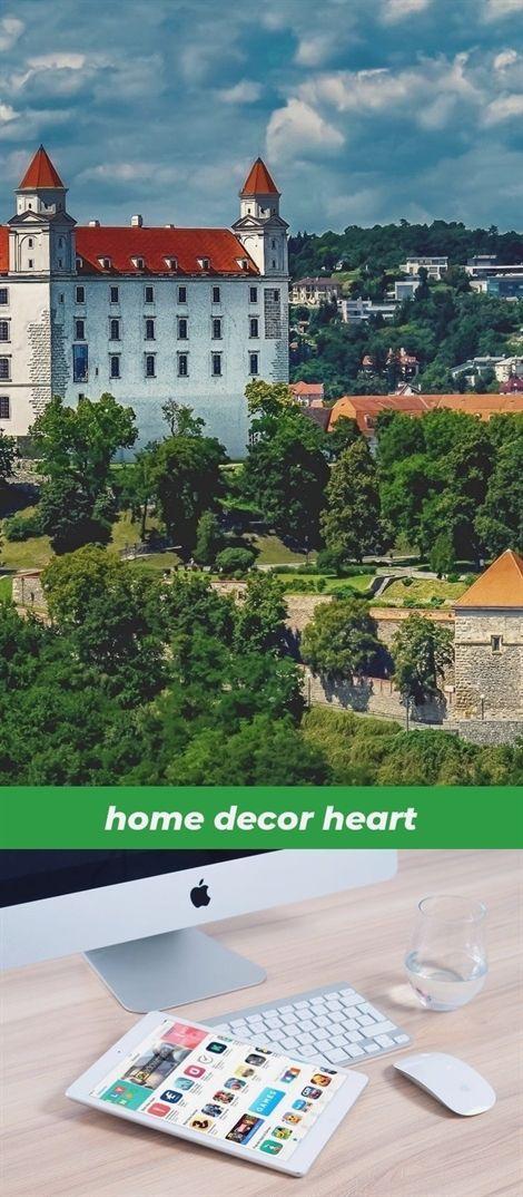 Home Decor Heart 363 20181213094127 62 1960 S Home Decor Home