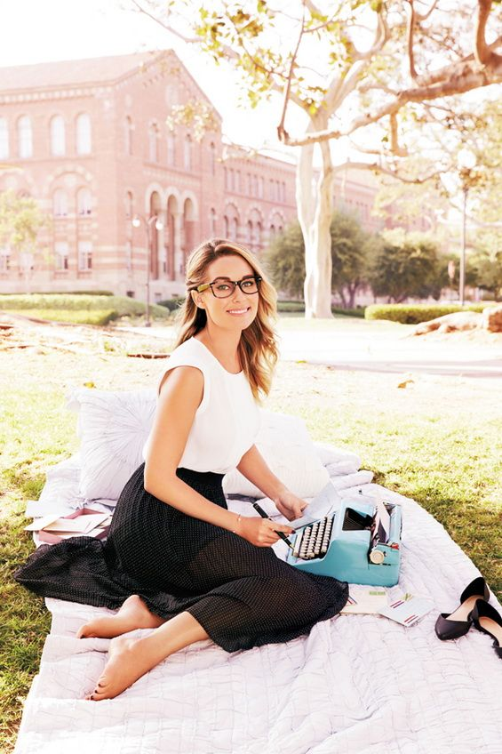 LC Lauren Conrad for Kohl's