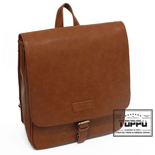Classic Backpack for Men Business Laptop Bags College Bag TOPPU 399