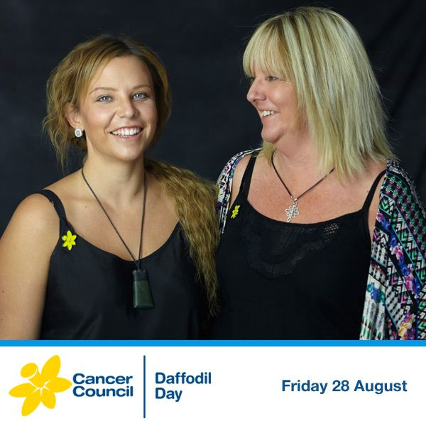 Your donation helps Cancer Council fund vital cancer research, prevention programs and support services. Support Daffodil Day to show you care about beating cancer. Donate today: bit.ly/1FSPnDR
