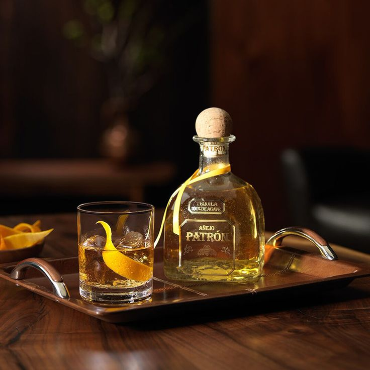 fbed3f219ceb6ac6100e17a5f0fbcbdd  how to drink tequila patron anejo