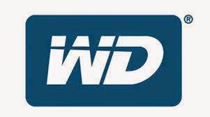 Daftar Harga Dan Spesifikasi Hardisk Eksternal WESTERN DIGITAL(WD) Terbaru Juni 2014