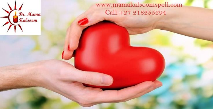 Love spells is a best technique to solve all the #love problems of human beings by Mama Kalsoom. Check more: https://goo.gl/P2ANer