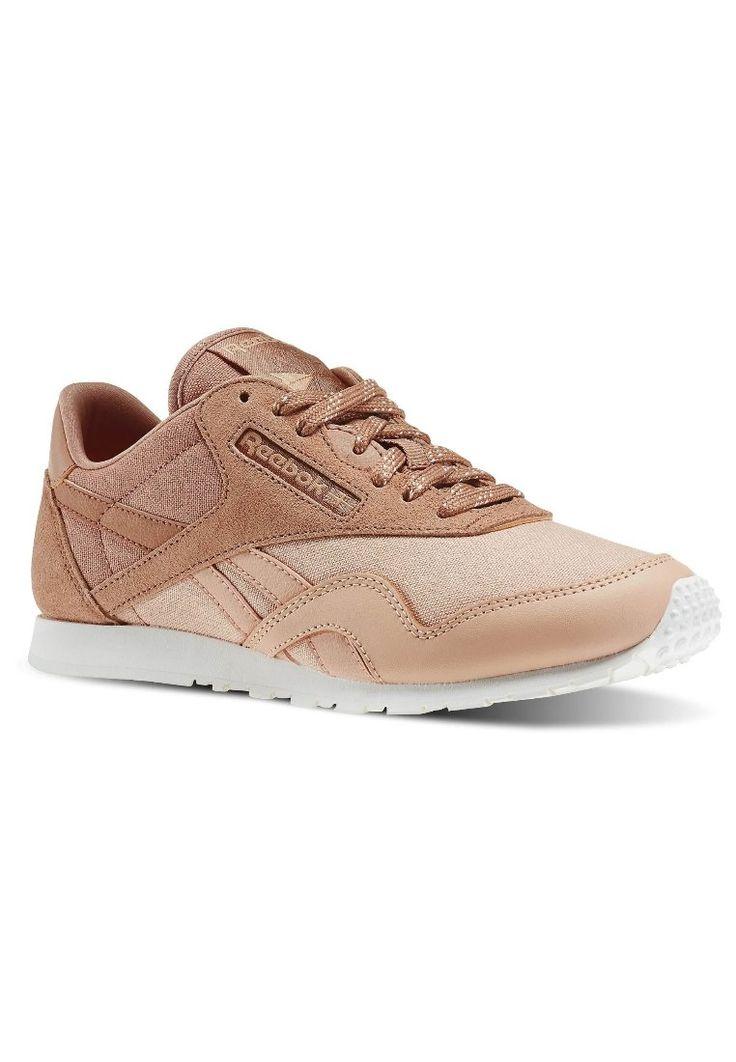 https://www.zalando.de/reebok-classic-classic-slim-sneaker-low-re011s03g-h11.html