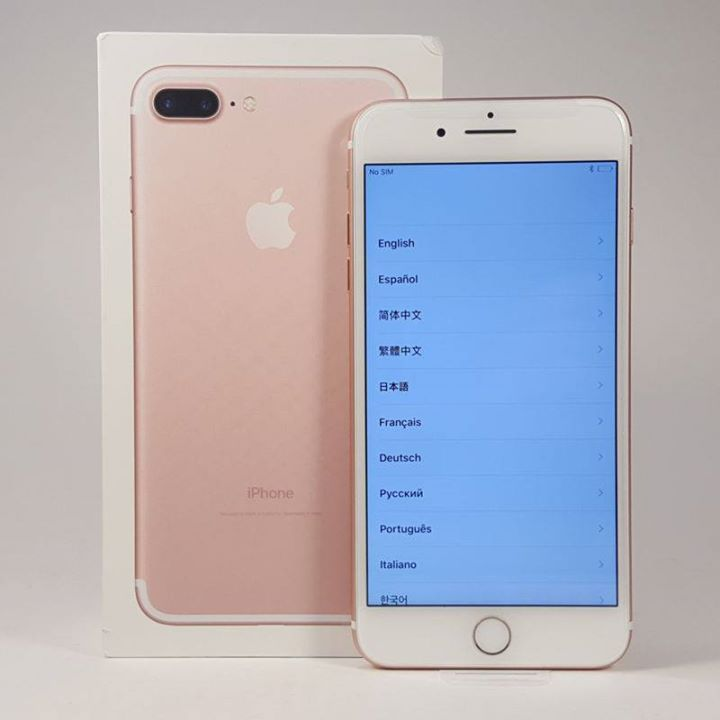 Selling: - Brand new Latest unlocked factory (Apple iPhone 7, iPhone 7 Plus more, iPhone 6s, 6s plus Rose gold and 6 more, 5C, 5S, iPad, iMac, Pro MacBook), (One + One HTC, Sony (Sony PS4), (Nikon, Canon Cameras and Lenses), and more. INTERESTED SERIOUS BUYERS CONTACT FOR PRICES: .. WHATS-APP: - +15185546990 E-MAIL: -iphonemobilesale@gmail.com  Thank you and God bless you as you sponsor us.