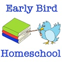 Homeschool for Preschool Blog with more great ideas.