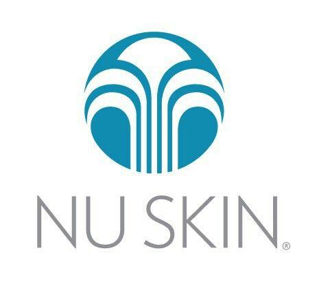 7 best venta de productos de belleza nuskin images on pinterest rh pinterest com nuskin login usa nu skin logo svg