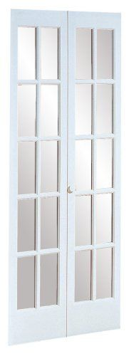 American Wood Products 852720 527 Traditional Divided Glass 24 by 80-Inch Bifold Door, Unfinished, http://www.amazon.com/dp/B000ONALNO/ref=cm_sw_r_pi_awdm_bkI4tb0DS1KJS