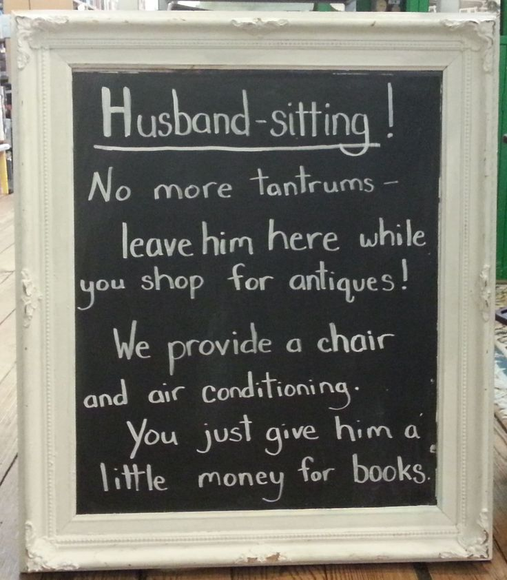 1000 Images About Funny Bar Signs For L5y On Pinterest: 1000+ Images About Bookstore Ideas