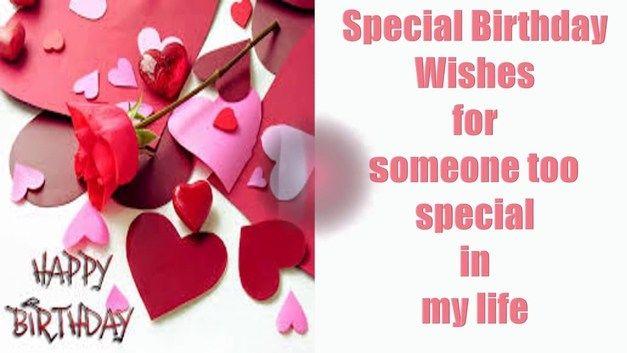 Heart Touching Happy Birthday Wishes for My Lover Girl - Happy Birthday Anniversary Wedding Wishes Whatsapp Facebook Status