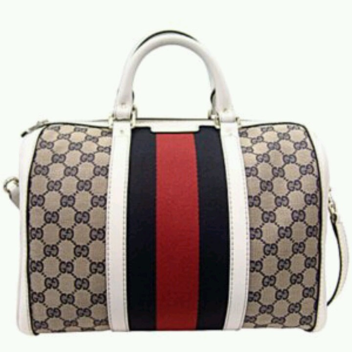 1334 best WOMENu0027S FASHION images on Pinterest Gucci purses
