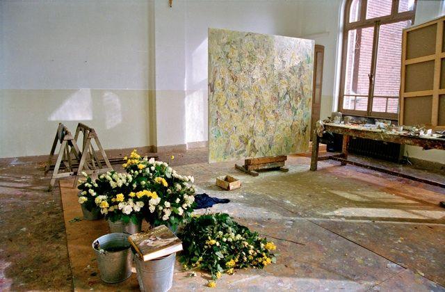 Studio Tilburg