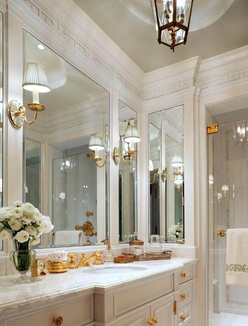 images  beautiful bathrooms  pinterest marbles beautiful bathrooms  master