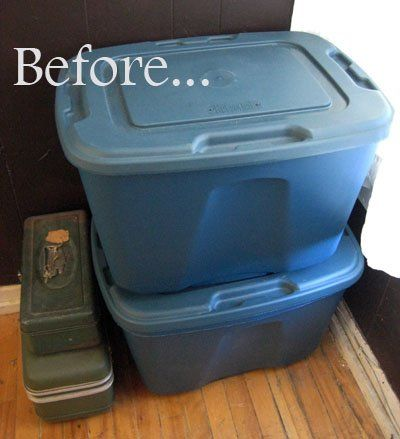 96 Best Reuse U0026 DIY   Containers Images On Pinterest | DIY, Crafts And  Storage Ideas