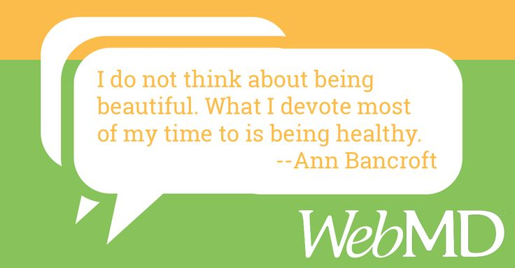 health quotes motivational quotes pinterest health