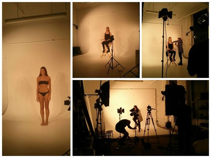 More action backstage from our fab photo shoot! Gorgeous models showing off some of our fab new products coming soon! #vitaliberata #tan #tanning #skincare #beauty #models #shoot #photoshoot #behindthescenes #backstageaction