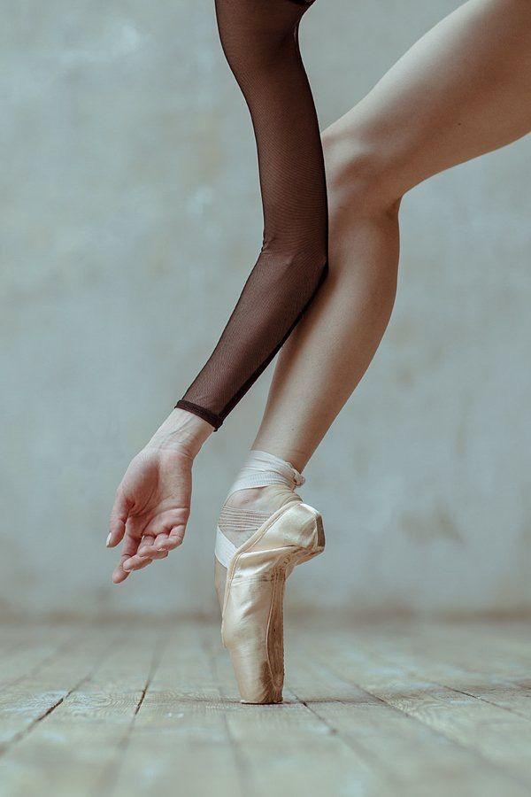 Thema: Dance