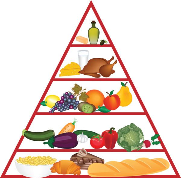 Food Pyramid Clip Art Clipart Library Free Clipart Images Food Pyramid Kids Food Pyramid Diabetic Diet